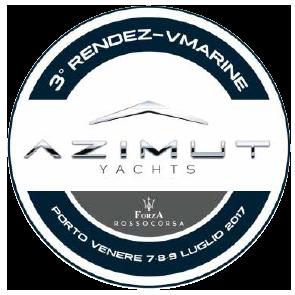 3° Rendez-V Marine