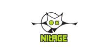 NitAGE