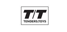 Tenders.Toys