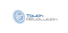 Touch Revolution