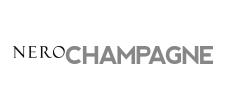 Nero Champagne