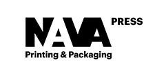 Nava Press