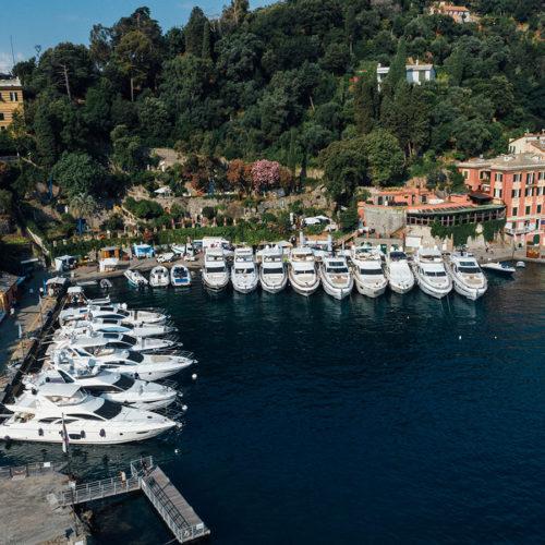 Portofino 2019