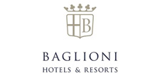 Baglioni Hotel & Resort