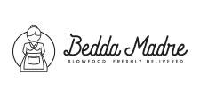 Bedda Madre
