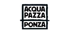 Acqua Pazza Ponza